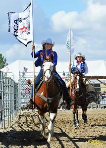 California Finals Rodeo 2015 Perf3, D1-61 ©Broda Imaging