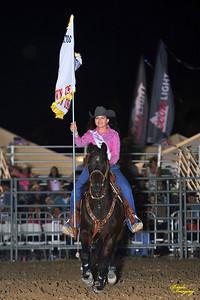 California Finals Rodeo 2015 Perf2 D1-156 ©Broda Imaging