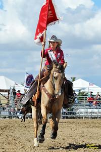 California Finals Rodeo 2015 Perf3, D1-54 ©Broda Imaging