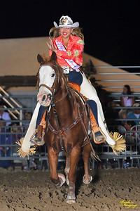California Finals Rodeo 2015 Perf2 D1-168 ©Broda Imaging