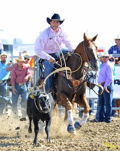 California Finals Rodeo 2015 Perf1, D1-87 ©Broda Imaging