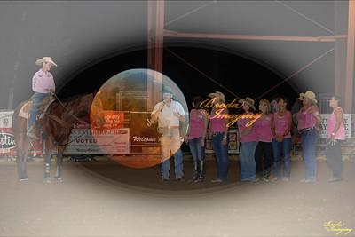 Norco Ca Perf1, D1-103 ©Broda Imaging Aug'15