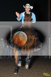 Norco Ca Perf2 D1-55 ©Broda Imaging Aug'15