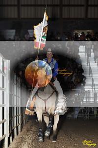 Norco Ca Perf2 D1-15 ©Broda Imaging Aug'15