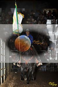Norco Ca Perf2 D1-14 ©Broda Imaging Aug'15