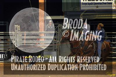 Norco Ca Perf1, D1-95 ©Broda Imaging Aug'15