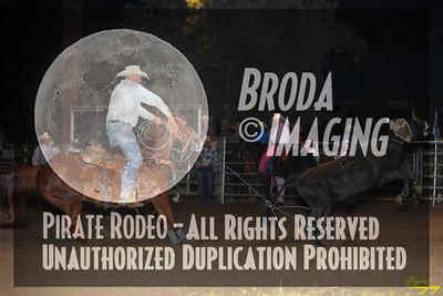 Norco Ca Perf1, D1-109 ©Broda Imaging Aug'15