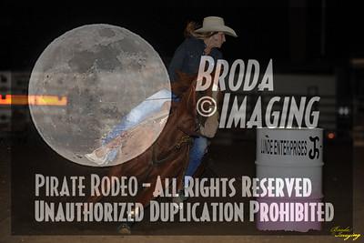 Norco Ca Perf1, D1-169 ©Broda Imaging Aug'15