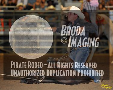 Norco Ca Perf1, D1-36 ©Broda Imaging Aug'15