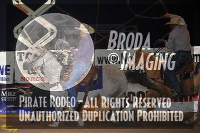 Norco Ca Perf1, D1-96 ©Broda Imaging Aug'15