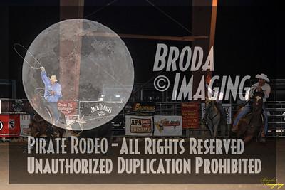 Norco Ca Perf1, D1-114 ©Broda Imaging Aug'15