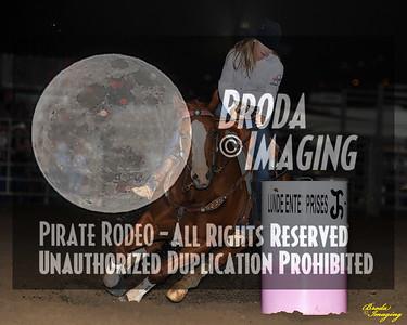 Norco Ca Perf2 D1-206 ©Broda Imaging Aug'15