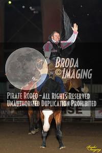 Norco Ca Perf2 D1-33 ©Broda Imaging Aug'15