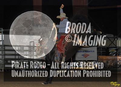 Norco Ca Perf2 D1-37 ©Broda Imaging Aug'15