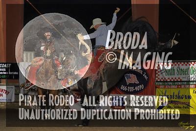 Norco Ca Perf2 D1-36 ©Broda Imaging Aug'15