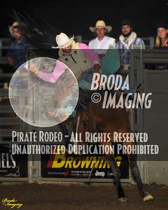 Norco Ca Perf2 D1-29 ©Broda Imaging Aug'15