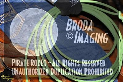Norco Ca Perf2 D1-126 ©Broda Imaging Aug'15