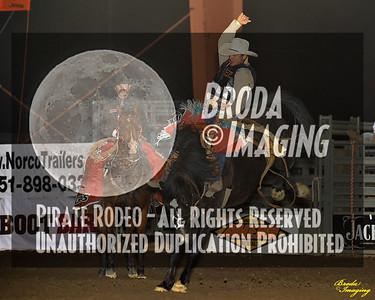 Norco Ca Perf2 D1-42 ©Broda Imaging Aug'15