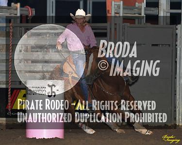 Norco Ca Perf2 D1-203 ©Broda Imaging Aug'15