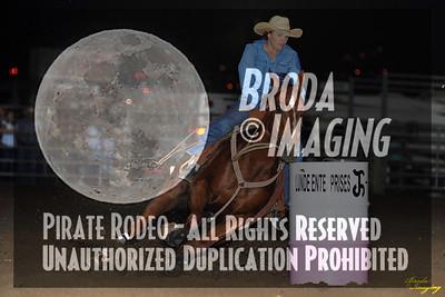Norco Ca Perf2 D1-208 ©Broda Imaging Aug'15