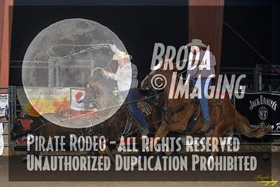 Norco Ca Perf2 D1-122 ©Broda Imaging Aug'15