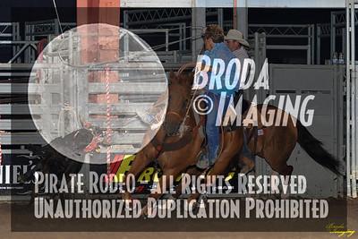 Norco Ca Perf2 D1-127 ©Broda Imaging Aug'15