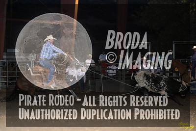 Norco Ca Perf3, D1-120 ©Broda Imaging Aug'15