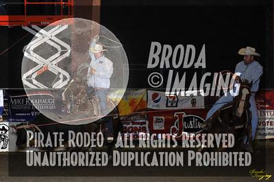 Norco Ca Perf3, D1-125 ©Broda Imaging Aug'15