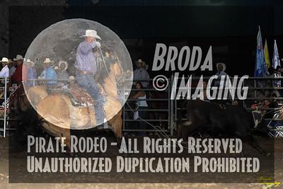 Norco Ca Perf3, D1-129 ©Broda Imaging Aug'15