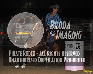 Norco Ca Perf3, D1-146 ©Broda Imaging Aug'15