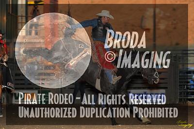 Norco Ca Perf3, D1-92 ©Broda Imaging Aug'15