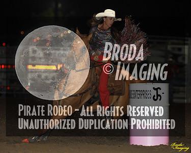Norco Ca Perf3, D1-148 ©Broda Imaging Aug'15