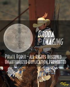 Norco Ca Perf3, D1-102 ©Broda Imaging Aug'15