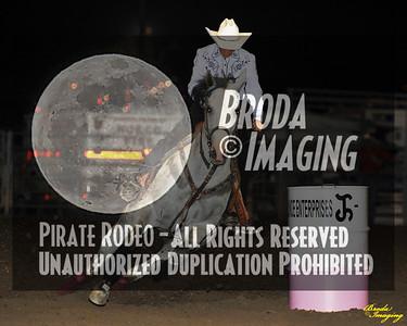 Norco Ca Perf3, D1-150 ©Broda Imaging Aug'15