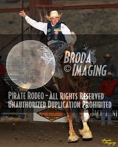 Norco Ca Perf3, D1-103 ©Broda Imaging Aug'15