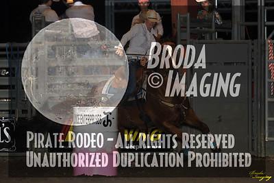 Norco Ca Perf3, D1-151 ©Broda Imaging Aug'15