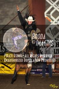 Norco Ca Perf3, D1-107 ©Broda Imaging Aug'15