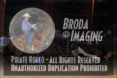 Norco Ca Perf3, D1-114 ©Broda Imaging Aug'15