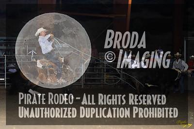 Norco Ca Perf3, D1-118 ©Broda Imaging Aug'15