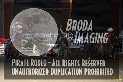 Norco Ca Perf3, D1-113 ©Broda Imaging Aug'15
