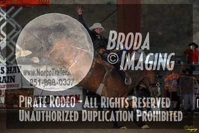 Norco Ca Perf3, D1-108 ©Broda Imaging Aug'15