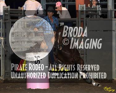 Norco Ca Perf3, D1-145 ©Broda Imaging Aug'15