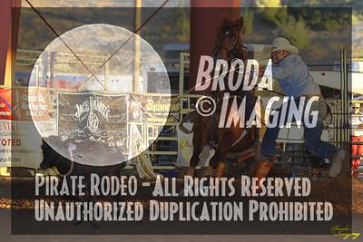 Norco Ca Perf3, D1-41 ©Broda Imaging Aug'15