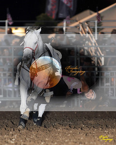 California Finals Rodeo 2015 Perf2 D1-128 ©Broda Imaging