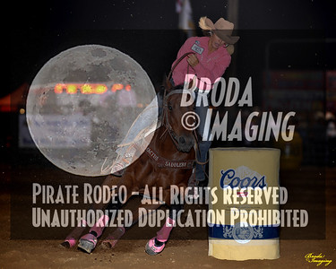 San Bernardino Perf2, D1-120 ©Broda Imaging Sept'15
