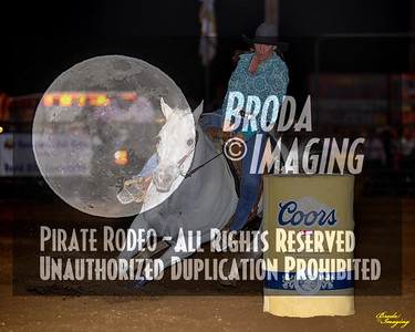San Bernardino Perf2, D1-108 ©Broda Imaging Sept'15