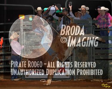 San Bernardino Perf2, D1-70 ©Broda Imaging Sept'15