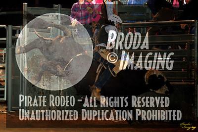 San Bernardino Perf2, D1-77 ©Broda Imaging Sept'15