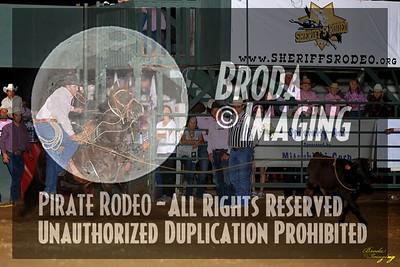 San Bernardino Perf2, D1-37 ©Broda Imaging Sept'15