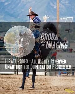 San Bernardino Perf 3, D1-101 ©Sept'15 Broda Imaging